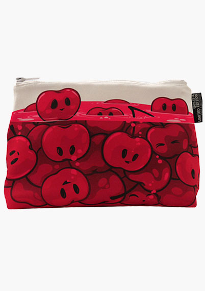 Cherries MiniBag