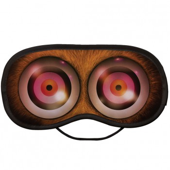 Watching You EyeMask
