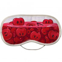 Cherries EyeMask image #1